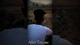 Saanson Ke Raees Song Download Mr Jatt Kenh Video Giải Tri Danh