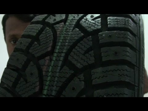Do Not Buy The Winter Tire Before Watching This Video – The Best Recommendation For Your Safety