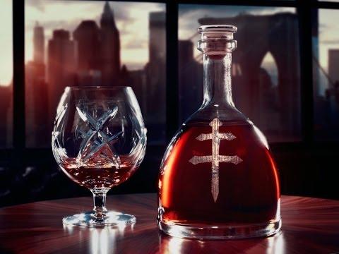 dusse cognac review (D'USSÉ)