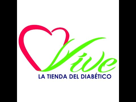 Recipiente de estallar en el ojo en la diabetes