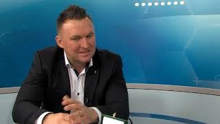 A Hét Embere / TV Szentendre / 2019. 12. 09.