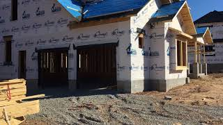 3 Custom Home Builders – See the value