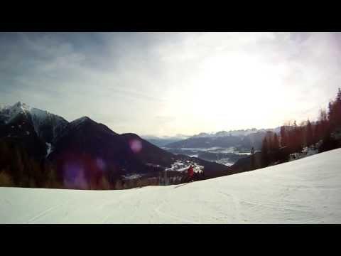 Video di Seefeld