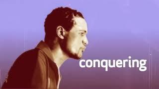 Dwayne Tryumf - 777 Intro