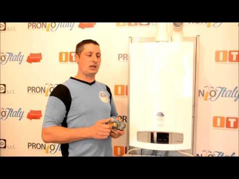 Dmitry Nagiyev nella pubblicità per la potenza