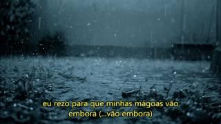 Ky-Enie - Rain (LEGENDADO PT-BR) - Video Youtube