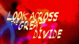 Youngblood Hawke 'We Come Running' (Lyric Video)