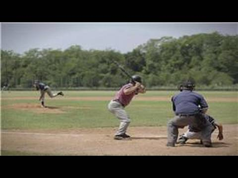Baseball Scouting : How To Become A Bird Dog Baseball Scout