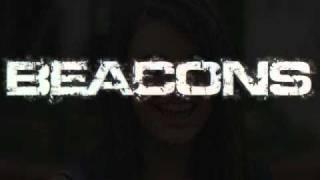 Rebecca Black Friday (METAL COVER) - Beacons
