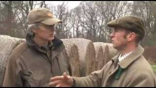 Fieldsports Britain – Gundogs Special