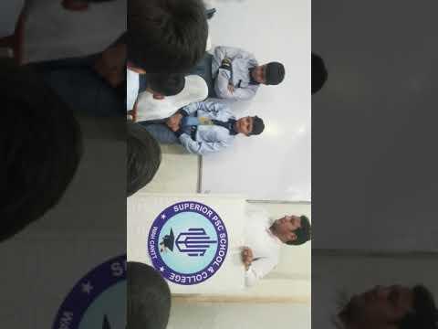 Superior College PSC