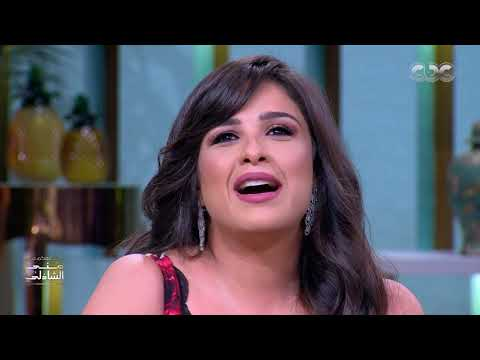 بالفيديو- أشهر إعلانات ياسمين عبد العزيز