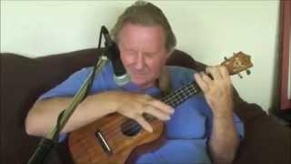 Soleares - Flamenco