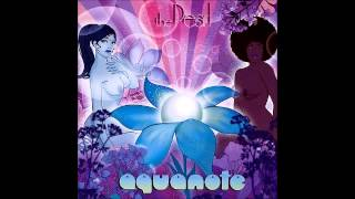 aquanote - waiting