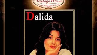 18Dalida    J'écoute Chanter La Brise VintageMusic es