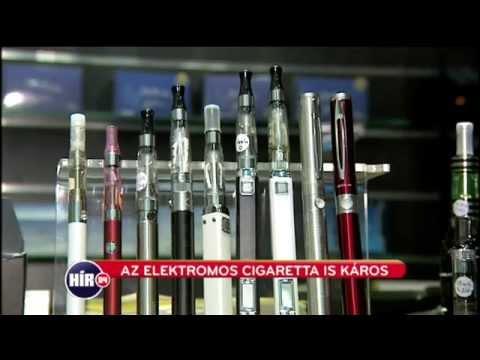 Pótolja, ha leszokott a dohányzásról