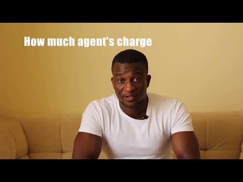 How To Avoid Paying Agent Fees - Renting in Abu Dhabi
