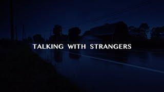 Сверхъестественное, Talking With Strangers