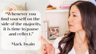 The 15 Most Inspirational Quotes For EFFICIENCY And MOTIVATION