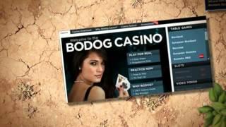 Casinos Pour Les Francais