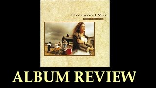 Fleetwood Mac Behind The Mask Review