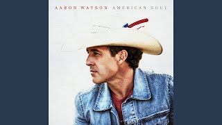 Aaron Watson Out Of My Misery