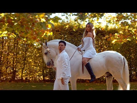 Download GIDDY UP ( OFFICIAL MUSIC VIDEO ) HD Mp4 3GP Video and MP3