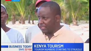 Coastal counties asked to developed tourists activities | Business Today