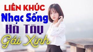 lien-khuc-nhac-song-ha-tay-thon-que-dac-biet-co-102-nhac-tru-tinh-bolero-remix-moi-det