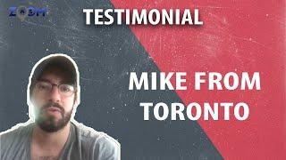 Cash Home Buyers Toronto