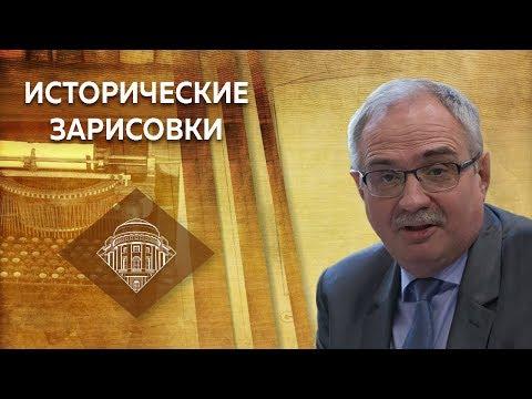 Е.Ю.Спицын и С.А.Засорин