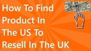 Amazon.co.uk buying from Toysrus.com  for Amazon Fba Online Arbitrage Resellers
