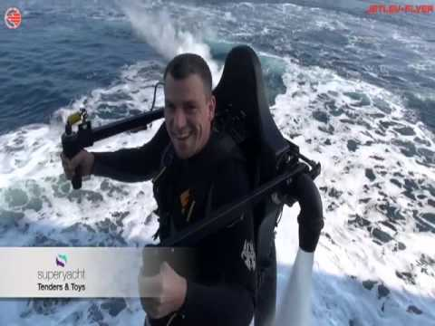 download lagu mp3 mp4 Superyacht Tenders And Toys, download lagu Superyacht Tenders And Toys gratis, unduh video klip Superyacht Tenders And Toys