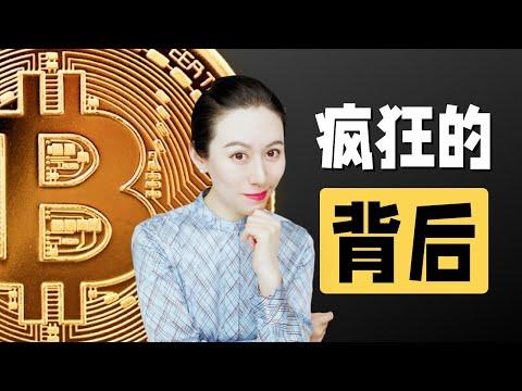 Bitcoin cumpărați strategia
