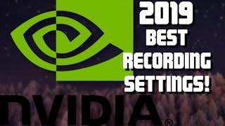 nvidia shadowplay laggy - मुफ्त ऑनलाइन वीडियो
