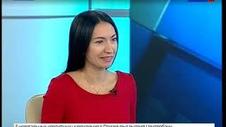 Интервью А Брылин, Н Фатьянова