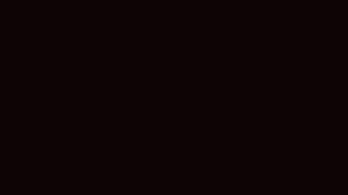 🔥 All Brawl Stars Animations until 2020