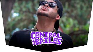 MC Japa - Então Joga (kondzilla.com)