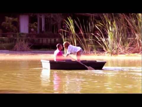 NIMECHOKA (OFFICIAL VIDEO) DEEJAY RUTH