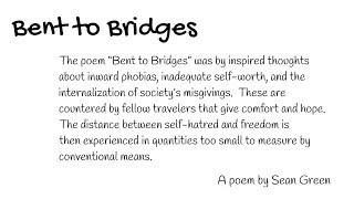 Bent to Bridges