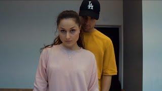 Stay - Zedd, Alessia Cara / Choreography by Jan Ravnik /