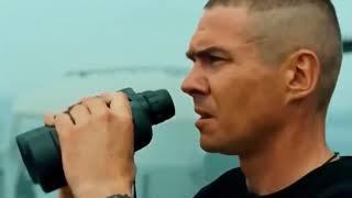 .فيلم اكشن 2018 روعة  القوات الخاصة البحرية ..  _HD