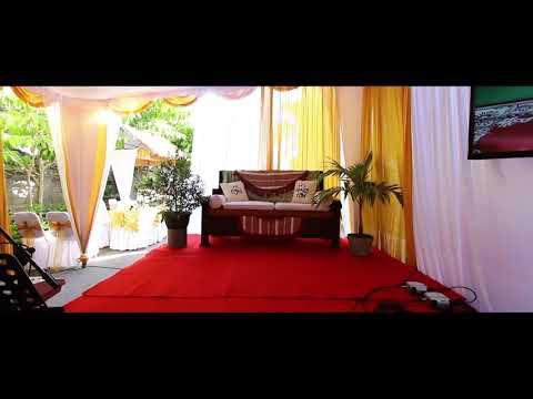 DuwurStudio II Wedding Muslim AkadNikah Fetty & Supriyadi