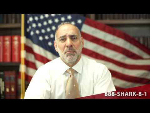 Can I Fire / Discharge My Lawyer? Michael A Haber Esq Miami Criminal Attorney