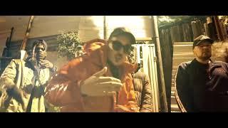 No Money   O Meu People Ri Se Feat. Holly Hood