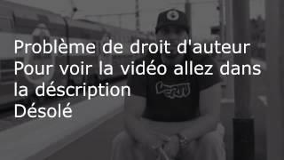 Disiz ft. Soprano et Youssoupha - La Promesse [PAROLES/LYRICS]