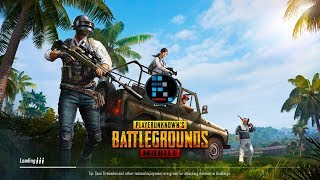 [Hindi] PUBG Mobile Gameplay   Playing With Subs#174