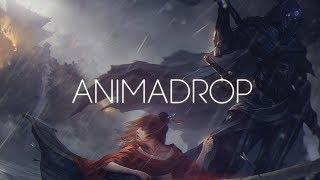 Satellite Empire   Promised Land (ft. SILBY) (Animadrop Remix)