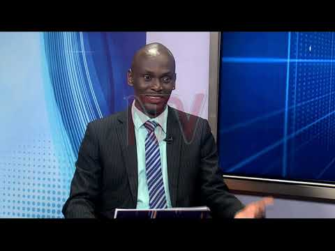 NTV The link; solving business conflicts through arbitration