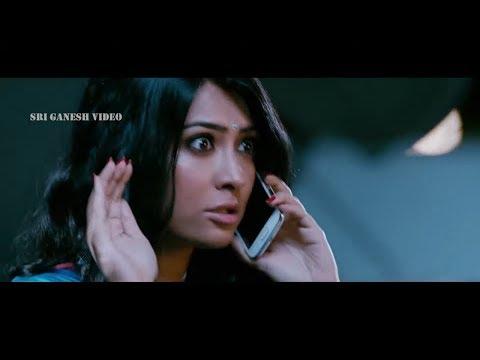 Drunken Radhika Pandit Scolding his Lover #Yash | Best Scene of Mr And Mrs Ramachari